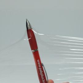 Stretch folija ručna prozirna, 500 mm, 3 kg