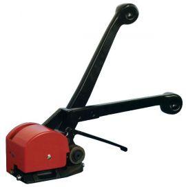Alat BO6 F za vezanje čeličnim trakama 13-19 mm