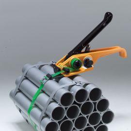 Alat H22 Round za vezanje trakom od 9 do 19 mm