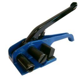 Alat H27 Jumbo za vezanje trakama od 13 do 50 mm