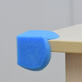 Kutnik 3D ekspandirani PE 75x75