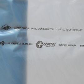 VpCI-126 plavi film, 4mx176mx80my
