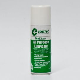 EcoLine™ All Purpose Lubricant