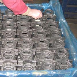 VpCI-126 vreća, 1200x800x1600 mm