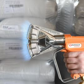 Plinski plamenik Ripack 2000