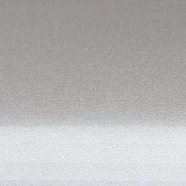 PE ekspandirana ploča 1,2x2 m, 10 cm
