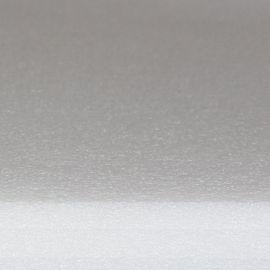 PE ekspandirana ploča 1,2x2 m, 5 cm