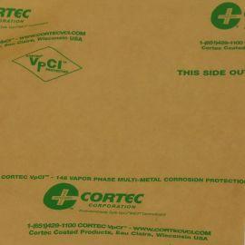 VpCI-146 atikorozivni papir u roli 91,4 cmx182,9 m