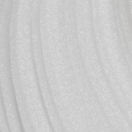 Folija PE ekspandirana 1,5x100 m, 5 mm
