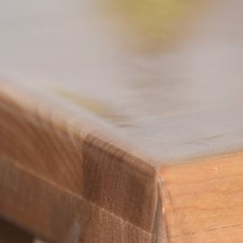 PVC folija 1,35x100 m, 0,20 mm