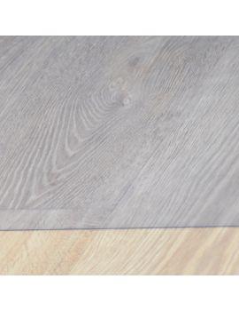 PVC ploča 1,3x1 m, 1 mm