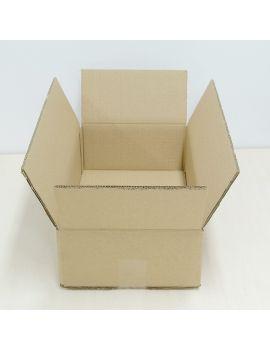 Kartonska kutija 450x297x320 mm