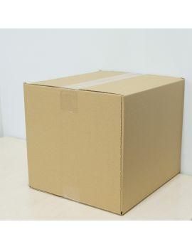 Kartonska kutija 400x300x300 mm