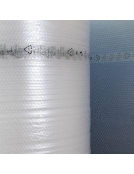 Folija sa zračnim mjehurićima 1,5x200 m