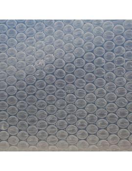Folija sa zračnim mjehurićima 1,25x200 m