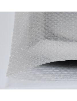 Folija sa zračnim mjehurićima crijevo 0,35x100 m