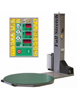 Omatalica  Full Stretch 105 Smart EB 2200