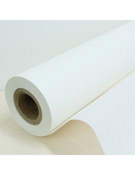 Omotni papir bijeli 35 gr/m2
