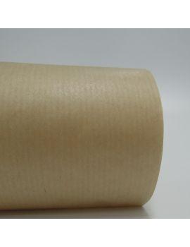 Papir za omatanje smeđi