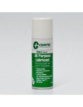 EcoLine™ All Purpose Lubricant