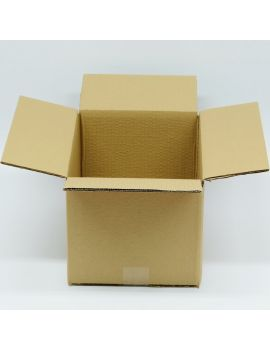 Kartonska kutija 240x150x160 mm