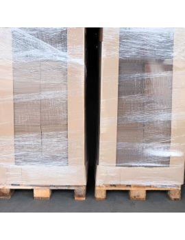 Kartonski kutnik 15x15x150 cm
