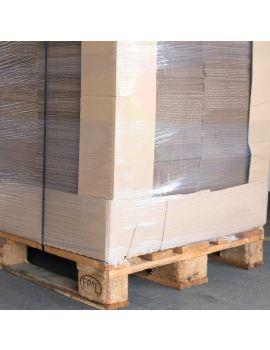 Kartonski kutnik 10x10x120 cm