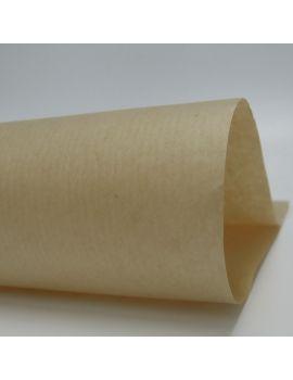 Papir za omatanje smeđi 48 gr/m2