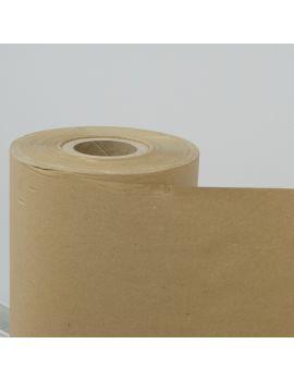 Papir omotni  natron 75 gr/m2