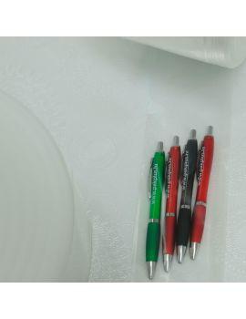 PE folija crijevo 90x0,06 mm prozirno