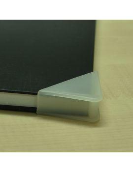 Kutnik plastični 50x50x20 mm