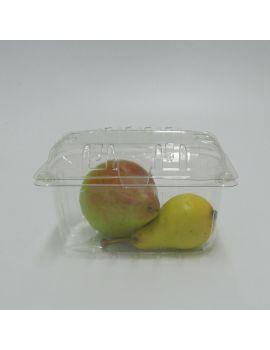 Posuda za voće