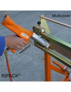 Multicover 950
