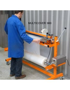 Multicover 960