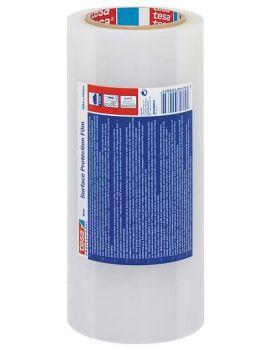 Ljepljiva traka za površinsku zaštitu tesa 4848 prozirna