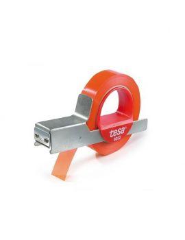 Ručni odmotač trake sa nožem tesa 6032