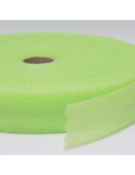 Dilatacijska PE ekspandirana traka 10 cm x 100 m, 5 mm
