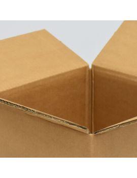 Kartonska kutija 400x400x340 mm
