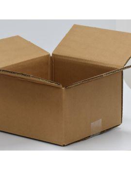 Kartonska kutija 395x297x350 mm