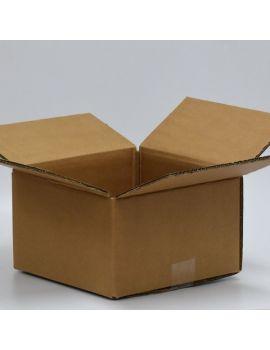 Kartonska kutija  263x238x220 mm
