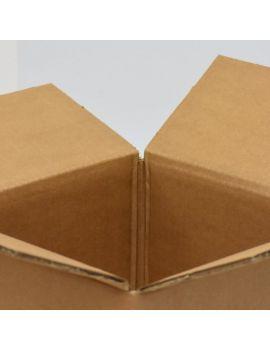 Kartonska kutija 495x297x400 mm