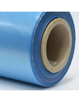 VpCI-126 plavi film, 1mx100mx100 my