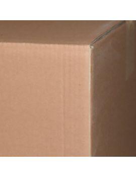 Kartonska kutija 650x500x400 mm