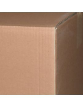 Kartonska kutija 720x585x390 mm