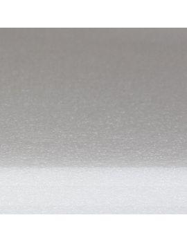 PE ekspandirana ploča 1,2x2 m , 5 cm