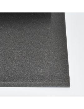 PU ekspandirana ploča 1,2x2m, 1,5 cm