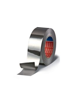 Aluminijska ljepljiva traka tesa 50525
