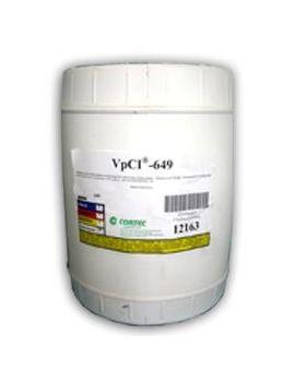 VpCI 649 sredstvo za hidrotestiranje 19 l
